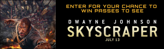 Skyscraper Pass contest