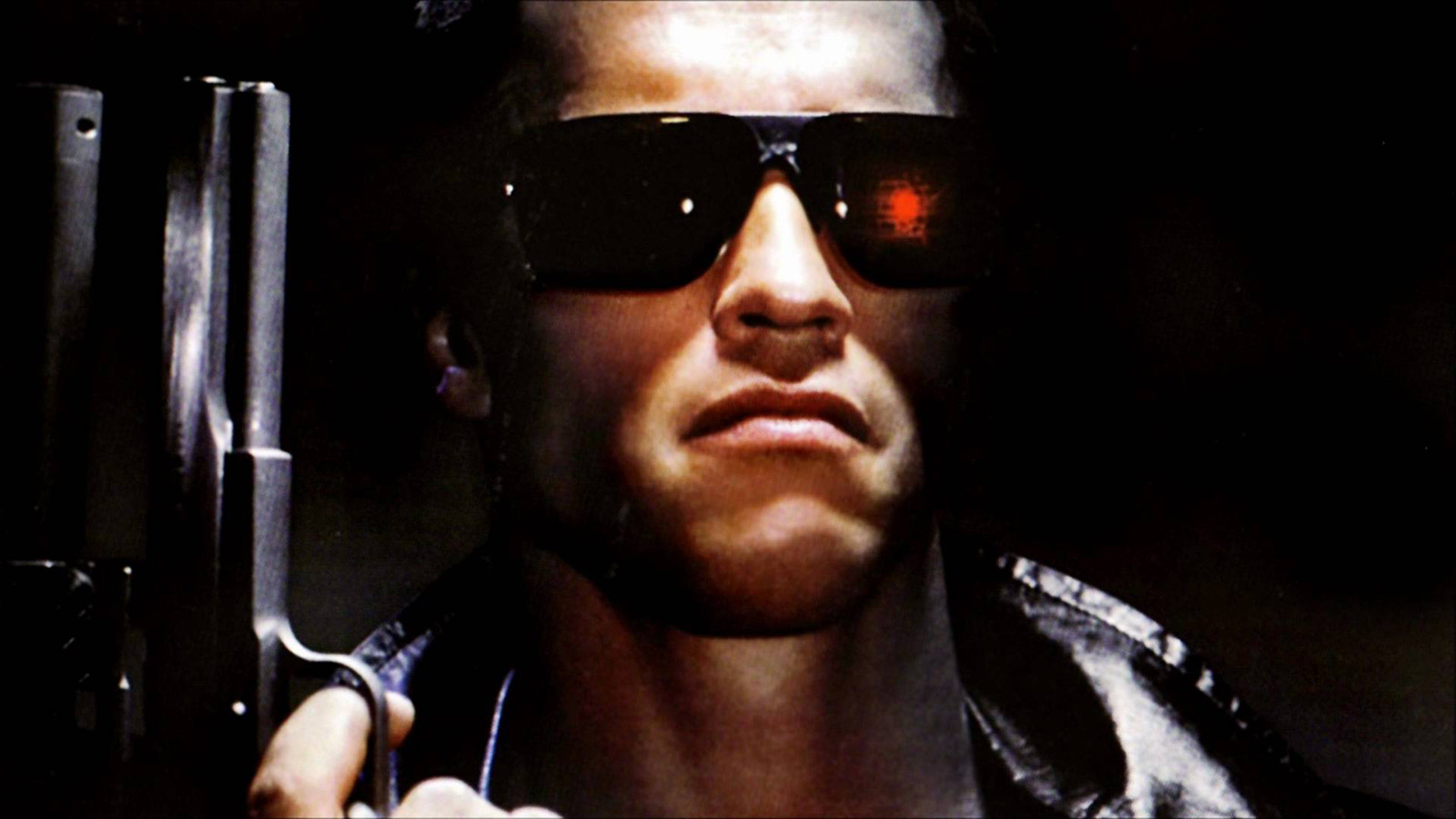 Arnold Schwarzenegger wants to return as The Terminator