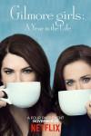 Gilmore-Girls-poster-5