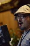 4. Director photo - Koji Shiraishi
