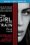 girl-on-the-train-dvd