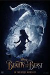 beauty-and-the-beast_poster
