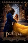 beauty_and_the_beast_ver4