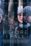 before-i-fall-7727