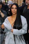 kim-kardashian2017