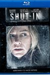 shut-in-bluray
