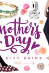 Mothersday-gift-guide-580-insta
