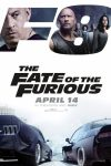 fate_of_the_furious_ver2