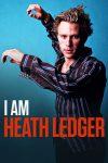 iamheathledger