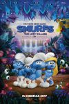 smurfs-the-lost-village--109336