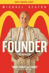 the-founder-dvd