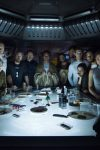 Alien-Covenant-groupshot