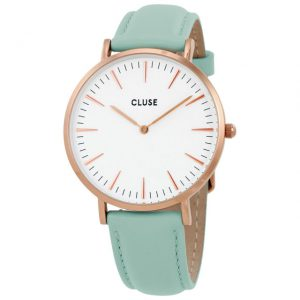 Cluse from eBay