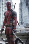 Deadpool cropped