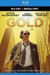 Gold_bluray