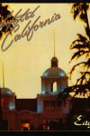 Hotel-California-Eagles-Album-Cover