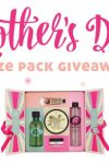 MothersDay_Giveaway2