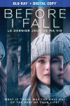 before-i-fall-bluray