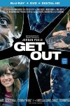 get-out-bluray