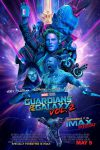 guardians-of-the-galaxy-vol-2-poster2