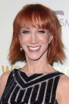 kathy-griffin2