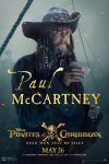pirates_dead_men_tell_no_tales_PMcCartney