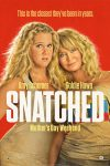 snatched-29905