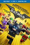 LegoBatman_Bluray