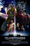 Transformers_LowRezFinalPoster