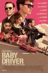 baby-driver--117480
