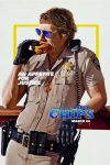 chips-106682