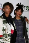 jadenandwillowsmith
