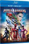 power-rangers-bluray