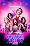 rough-night-107290