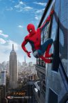 spider-man-homecoming-108610