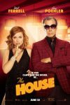the-house-117285