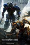 transformers-the-last-knight-117127