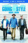 GoingInStyle_bluray
