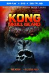 KongSkullIsland_bluray