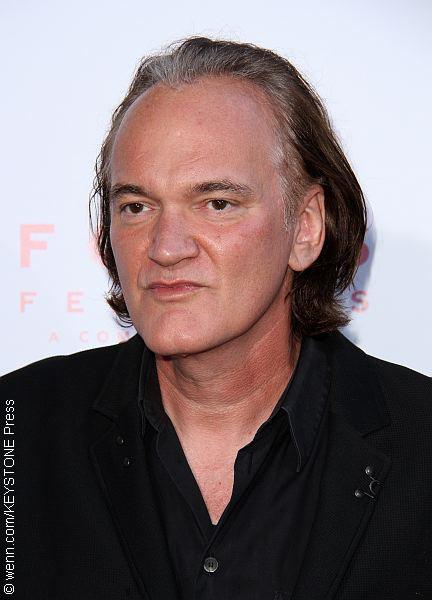 Quentin Tarantinog