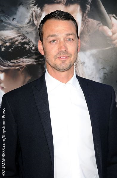 Ghost in the Shell director Rupert Sanders