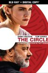 thecirclebluray