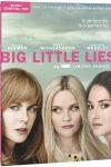 BigLittleLies_DVD