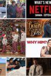 Netflix Sept main
