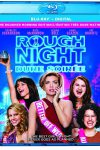 RoughNight_bluray
