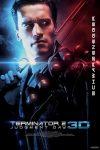 Terminator-2-3D_poster