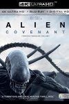 aliencovenantbluray