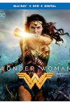 WonderWoman_bluray