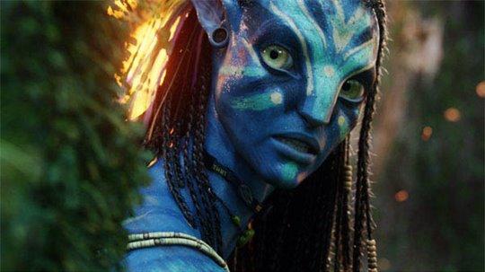 Still from Avatar (2009)
