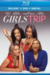 GirlsTrip_bluray